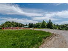 Lot for sale in Bradner, Abbotsford, Abbotsford, 7788 Ross Road, 262358686 | Realtylink.org