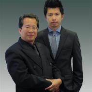 Daniel Yang, REALTOR<sup>®</sup>, Personal Real Estate Corporation