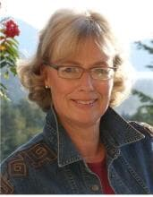 Marianne Wilson, REALTOR<sup>®</sup>, Personal Real Estate Corporation