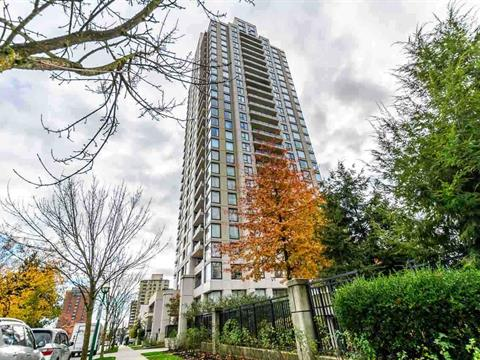 Apartment for sale in Highgate, Burnaby, Burnaby South, 207 7063 Hall Avenue, 262361989 | Realtylink.org
