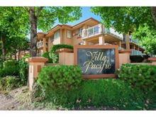 Apartment for sale in Sunnyside Park Surrey, Surrey, South Surrey White Rock, 309 15185 22 Avenue, 262361777 | Realtylink.org