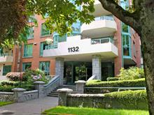 Apartment for sale in West End VW, Vancouver, Vancouver West, 601 1132 Haro Street, 262361818 | Realtylink.org