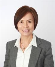 Clara Yu, REALTOR<sup>®</sup>, Personal Real Estate Corporation