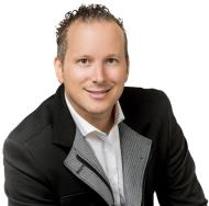 Kyle Beauregard, REALTOR<sup>®</sup>, Personal Real Estate Corporation