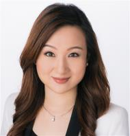 Vivian Choi, REALTOR<sup>®</sup>, Personal Real Estate Corporation