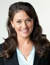 Kelly Raabe, REALTOR<sup>®</sup>, Personal Real Estate Corporation