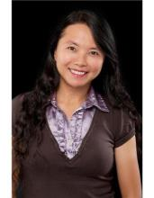 Virginia Kung, REALTOR<sup>®</sup>, Personal Real Estate Corporation