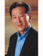 Michael Lim, REALTOR<sup>®</sup>