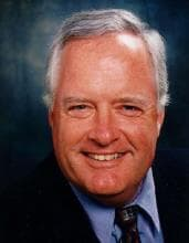 Murphy Costello, REALTOR<sup>®</sup>, Personal Real Estate Corporation
