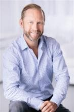Kevin Frank, REALTOR<sup>®</sup>, Personal Real Estate Corporation
