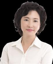Emily Oh, REALTOR<sup>®</sup>, Personal Real Estate Corporation