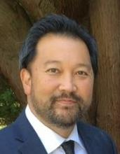 Mark Suyama, REALTOR<sup>®</sup>
