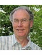 Frank Urbschat, REALTOR<sup>®</sup>