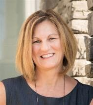 Heather Green, REALTOR<sup>®</sup>