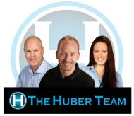 Mike Huber, REALTOR<sup>®</sup>