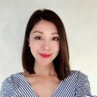 Anky Kan, REALTOR<sup>®</sup>, Personal Real Estate Corporation