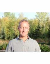 Peter Lund, REALTOR<sup>®</sup>