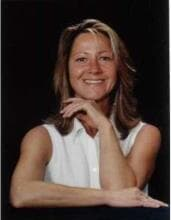 Louise Cleverley, REALTOR<sup>®</sup>