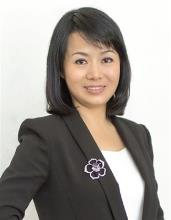 Judy Dou, REALTOR<sup>®</sup>, Personal Real Estate Corporation