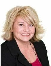 Lyn Mccullagh, REALTOR<sup>®</sup>