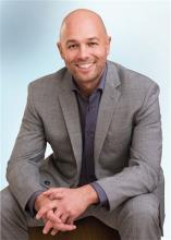 Steve Middleton, REALTOR<sup>®</sup>, Personal Real Estate Corporation