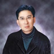 Peter Lam, REALTOR<sup>®</sup>, Personal Real Estate Corporation
