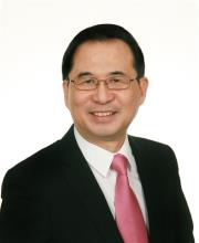 John Lam, REALTOR<sup>®</sup>, Personal Real Estate Corporation