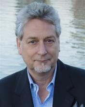 Andrew Schulhof, REALTOR<sup>®</sup>