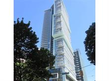Apartment for sale in Downtown VW, Vancouver, Vancouver West, 1809 777 Richards Street, 262330687 | Realtylink.org