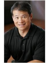 Douglas Lee, REALTOR<sup>®</sup>, Personal Real Estate Corporation