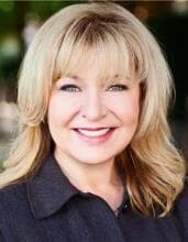 Elaine Benson, REALTOR<sup>®</sup>, Personal Real Estate Corporation