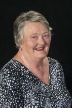 Ruth Moore, REALTOR<sup>®</sup>, Personal Real Estate Corporation