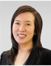 Vivien Ma, REALTOR<sup>®</sup>, Personal Real Estate Corporation