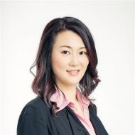 Carolyn Chen, REALTOR<sup>®</sup>, Personal Real Estate Corporation