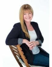 Annabel Young, REALTOR<sup>®</sup>