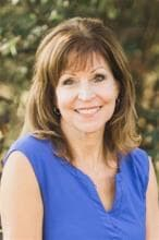 Debbie Andrews, REALTOR<sup>®</sup>