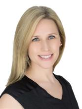 Courtenay Edwardes, REALTOR<sup>®</sup>