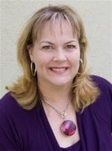 Joanne Bandstra, REALTOR<sup>®</sup>, Personal Real Estate Corporation
