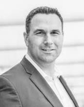 Jeremy Mccarthy, REALTOR<sup>®</sup>, Personal Real Estate Corporation