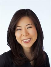 Eunice Lee, REALTOR<sup>®</sup>, Personal Real Estate Corporation