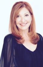 Alice Ristak, REALTOR<sup>®</sup>, Personal Real Estate Corporation