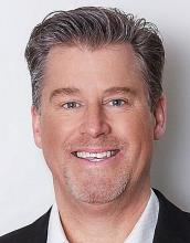 David Lamb, REALTOR<sup>®</sup>, Personal Real Estate Corporation