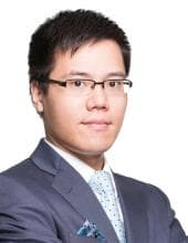 Carl Chen, REALTOR<sup>®</sup>, Personal Real Estate Corporation