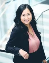 Anny An, REALTOR<sup>®</sup>