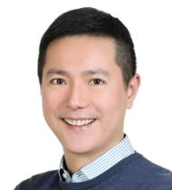 Kirk Chang, REALTOR<sup>®</sup>, Personal Real Estate Corporation