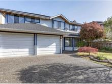House for sale in Granville, Richmond, Richmond, 6111 Comstock Road, 262362926 | Realtylink.org