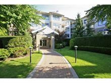 Apartment for sale in Guildford, Surrey, North Surrey, 305 15210 Guildford Drive, 262362636 | Realtylink.org
