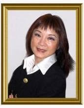 Annie Ma, REALTOR<sup>®</sup>, Personal Real Estate Corporation