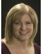 Janet Fisher, REALTOR<sup>®</sup>