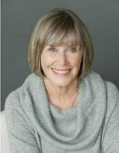 Jane Donnelly, REALTOR<sup>®</sup>